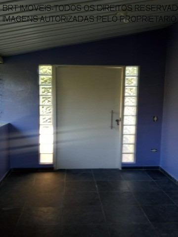condominios fechados - co00272 - 34160586