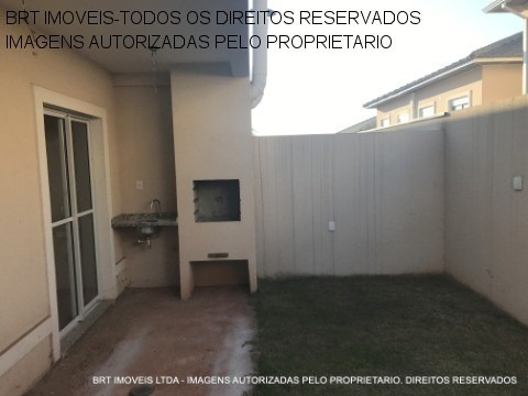 condominios fechados - co00279 - 34365040