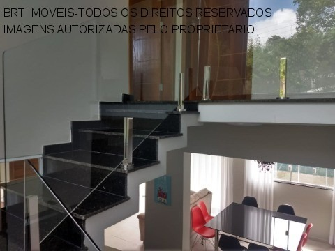 condominios fechados - co00296 - 34839846