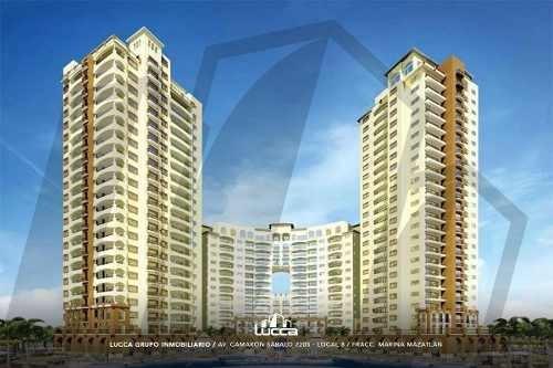 condominios las gavias grand torre sur  a 2420-2220
