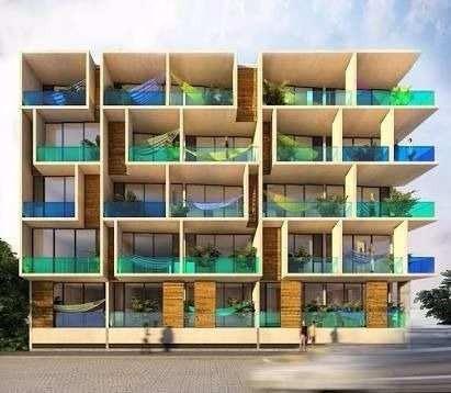 condominios playa del carmen en la italian zone