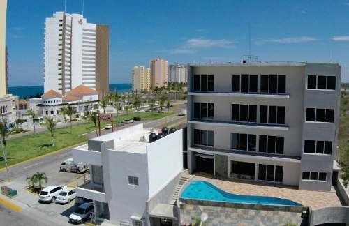 condominios preventa esmeralda marina tower