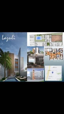 condominiums lazuli cerro del vigia 201, sjc, mls #16-2038