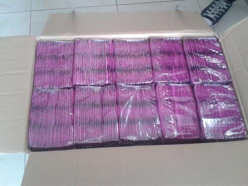 condones/preservativos desde $ 5,50 - $ 7,50, envío gratis