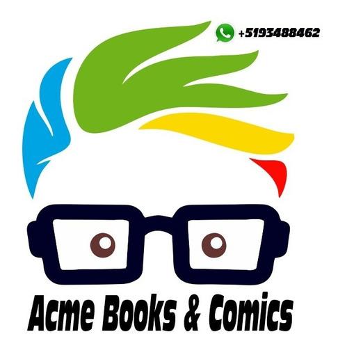 condorito, colección completa de e-comics, comics digitales