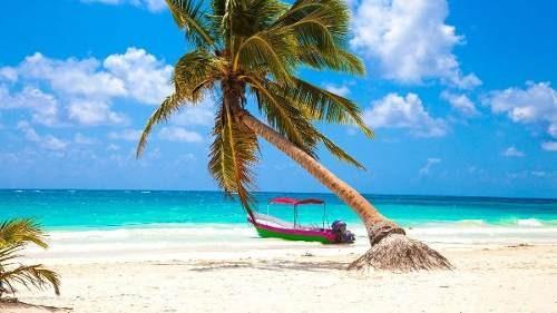 condos en venta en playa del carmen
