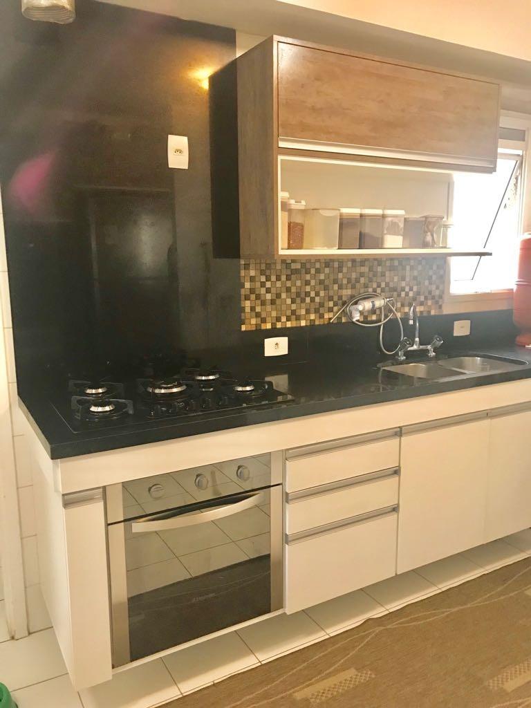 cond.paulistano 187mts -lindo apto terraço gourmet  fl18