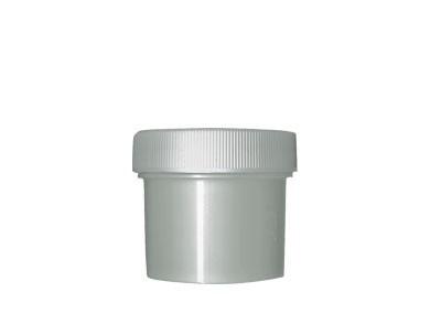 conductive grease 28g