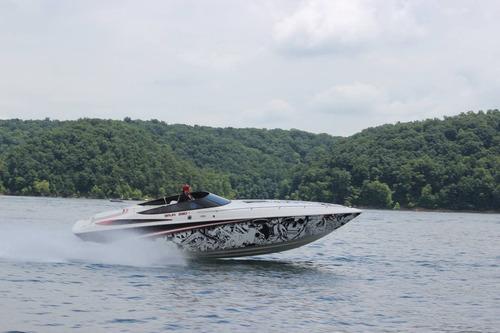 conductor nautico / timonel yate motor.- desde $ 2.000.-