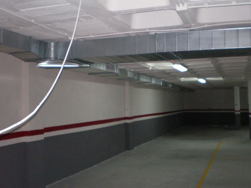 conductos-aire acondicionado central-calefaccion-ventilacion