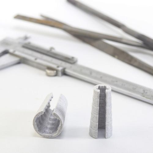 cone fixação de anel para politriz joalheria vários tamanhos