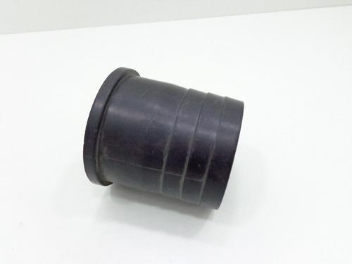 conector 3  da mangueira / motorbomba diesel 4x - 64659