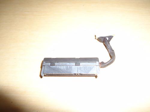 conector adaptador de disco duro samsung np n145 n150 plus