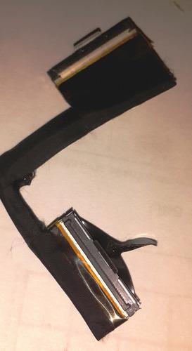 conector adaptador disco duro netbook pavilion dm1-2060la