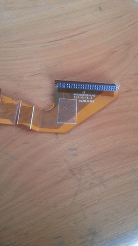 conector adaptador disco duro powerbook g4 a1010