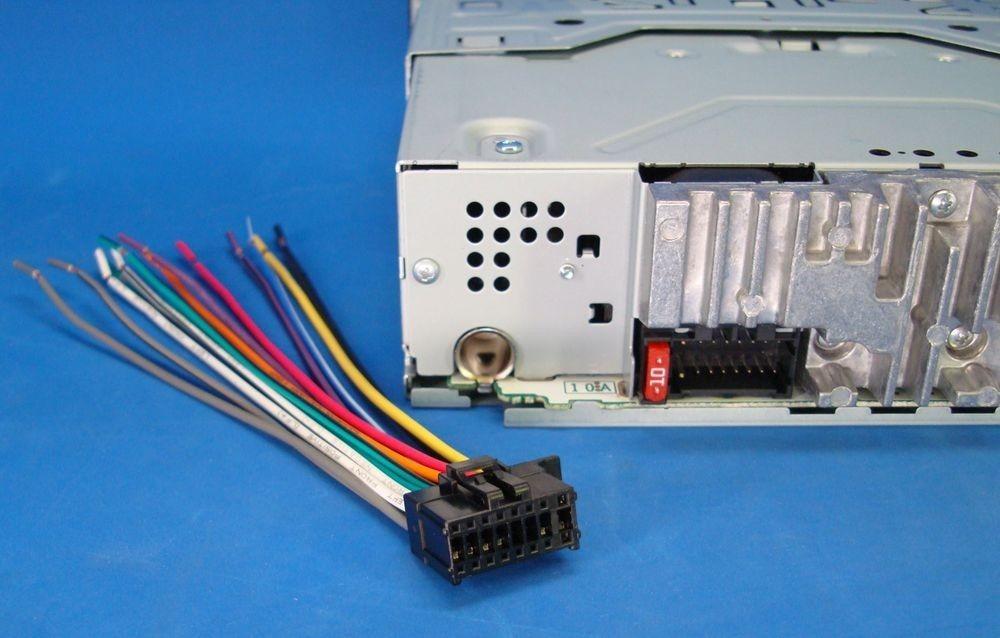 deh p3000ib wiring diagram image 6