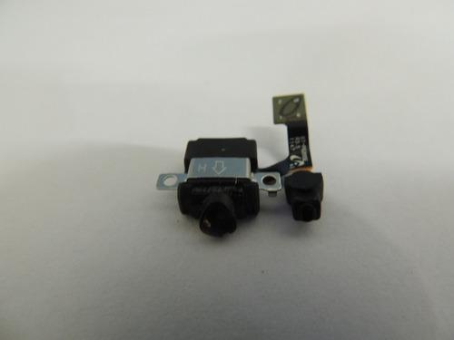 conector audio tablet samsung galaxy  gt - p6200l