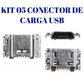 015f26a52d7 Base De Carga Samsung J7 - Peças para Celular no Mercado Livre Brasil