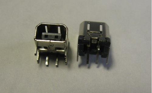 conector carga nintendo dsi , dsi xl instalado