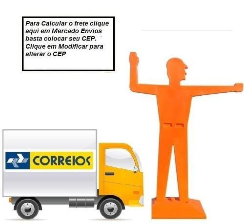 conector carga nokia 520