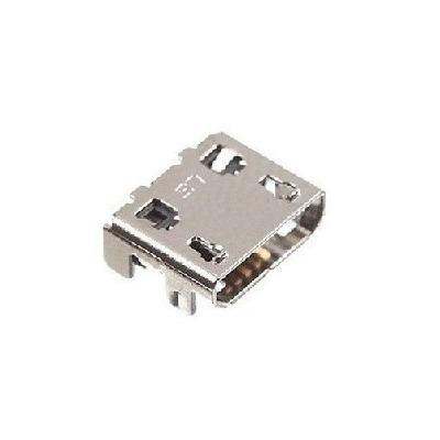 conector carga sistemas lg e410 e415 e470 e477 e612 e467