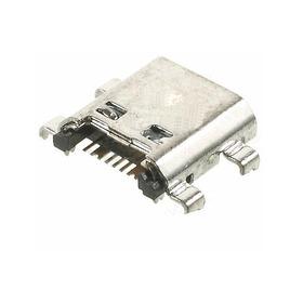 Conector Centro De Carga Samsung J510 J700 G530 G531 G355