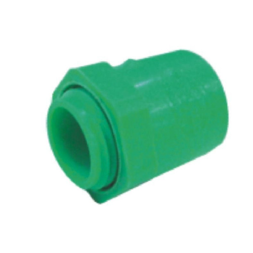 conector conduit 2 gerfor gerfor 300006 ue(40)