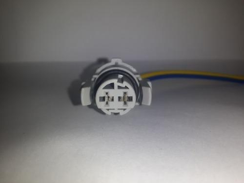 conector conmutador motor  vidrio electrico renault peugeot