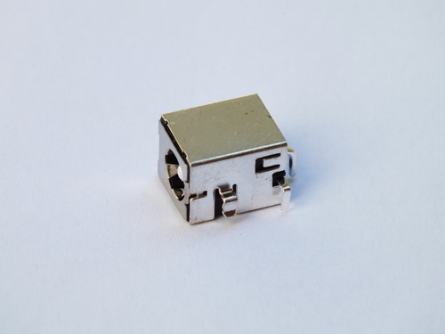 conector dc jack a43 a43e k43e k43z k53e k53s k53sv x44c dc