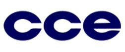 conector dc jack cce série win série w série j série ncv t31