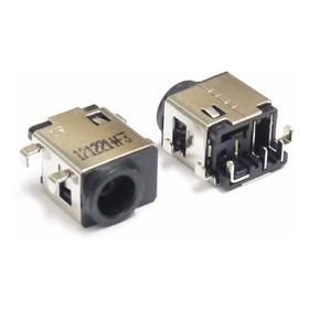 Conector Dc Power Jack Samsung Np300