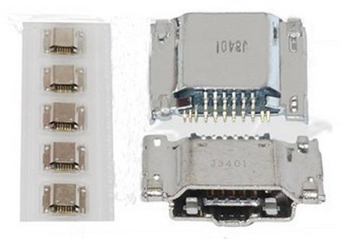 conector de carga dados micro usb dock samsung s3 i9300