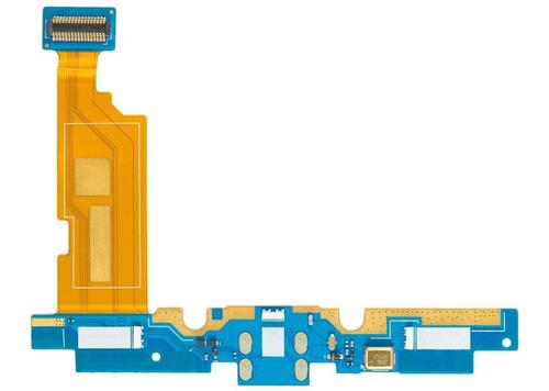 conector de carga flex lg optimus g e970 e973 e975 e977