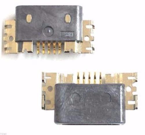 conector de carga jack micro usb nokia lumia n720 820 720