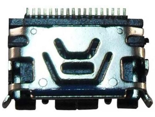 conector de carga lg mg280 mg320 mg280 mg320 mg370 mx800