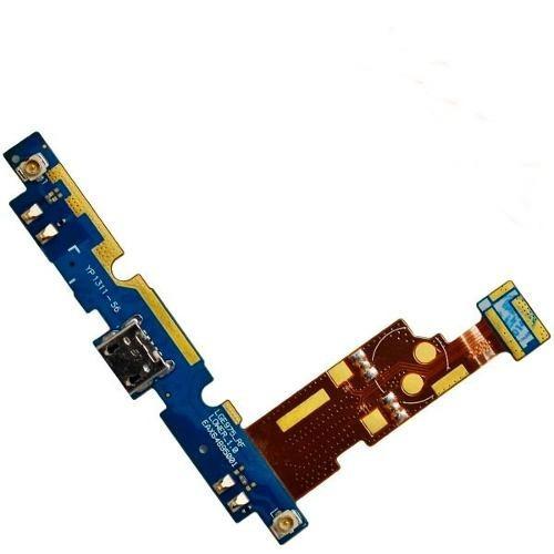 conector de carga lg optimus g e970 e973 e975 e977 original