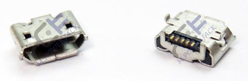 conector de carga motorola droid razr xt912
