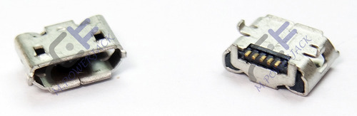 conector de carga motorola razr m xt905