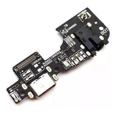 conector de carga placa dock asus zenfone 3 zoom ze553kl