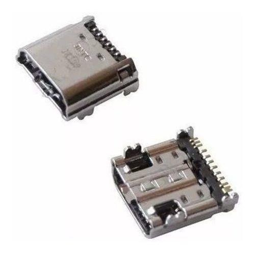 conector de carga samsung galaxy tab t110/t111/t210/t211