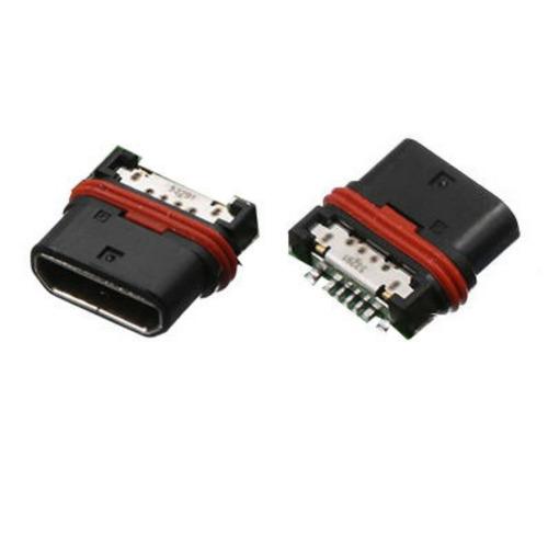 conector de carga sony xperia z3+ z4 e6553