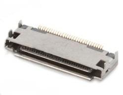 conector de carga tablet samsung galaxy tab 2 7.0 p3113