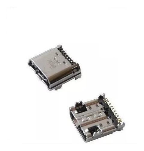 conector de carga tablet samsung galaxy tab 3 7.0 sm-t210