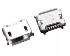 conector de carga usb tablet every e700