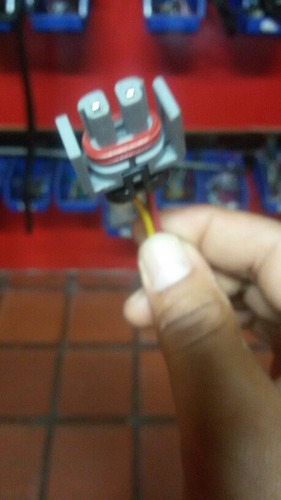 conector de compresor v5