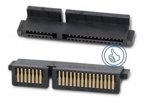 conector de disco duro dell e5420 e5400 e5520 c49rw