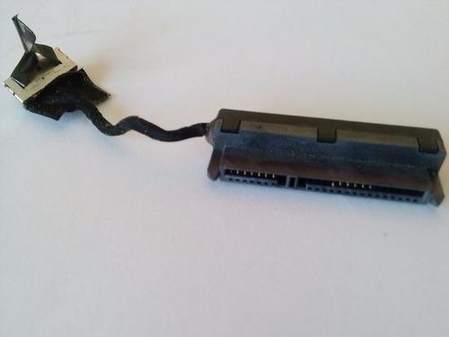 conector de disco duro hp mini 210-1129la