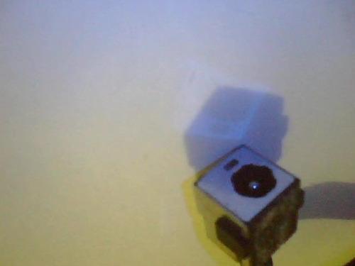 conector de entrada de força do compaq c700 usado