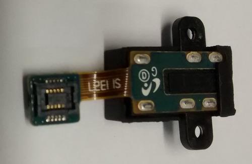 conector de fone de ouvido samsung galaxy tab 3 gt-t211m