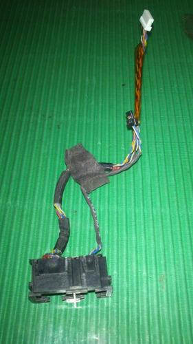 conector de lan y modemi  sony vaio pcg-6dep